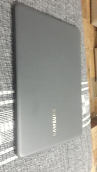 Notebook Essentials Sansung