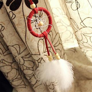 Hermosos Atrapasueños Decorativos