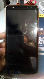 Leagoo M9 3g