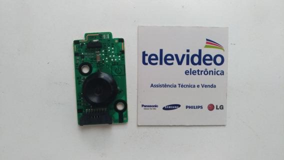 Chave De Funções Tv 32 Samsung Un32eh4000g
