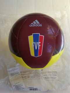 Balón Futbol Nike Strike Barcelona Para Niños N° 4 Oferta40$