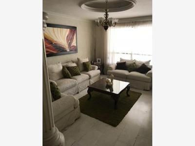 Casa Sola En Renta Ampliacion La Rosita