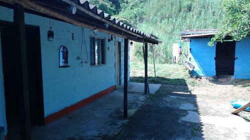 Venta Finca Santo Domingo Antioquia Vereda Cumbre