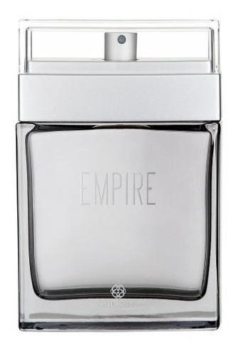Perfume Masculino Hinode Empire Original