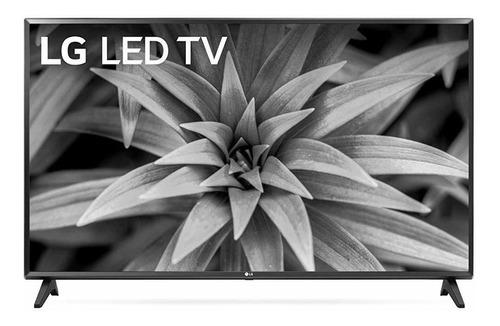 LG 32lm570bpua Televisor Smart Led Hd De 7pLG De Clase 720p