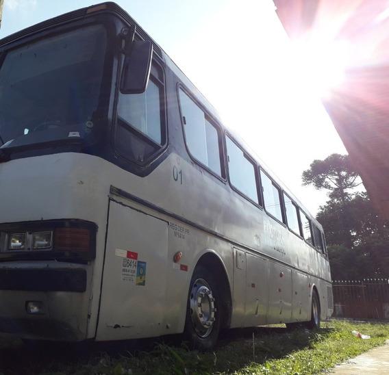 Mercedes-benz 371