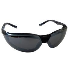 Oculos Carbografite Evolution Espelhado no Mercado Livre Brasil 7a1454e32aa3c