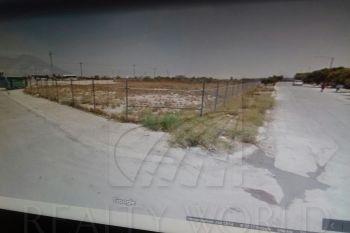 Terrenos En Venta En Ciudad San Marcos Sector Pionero, General Escobedo