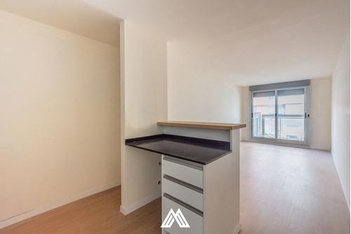 Alquiler Apartamento 1 Dormitorio 1 Baño Cordón