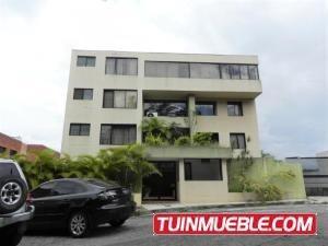 Apartamentos En Venta Mls #19-6987 Yb