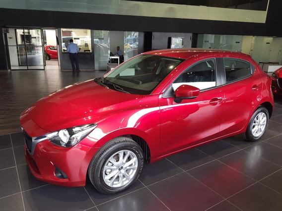 Mazda 2 Prime Mt Tela 2020 - 0km