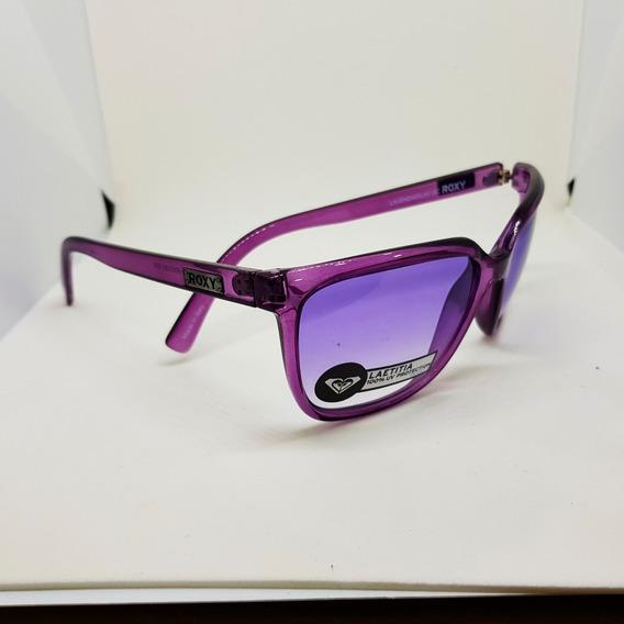 Óculos De Sol Roxy Laetitia 5181 896