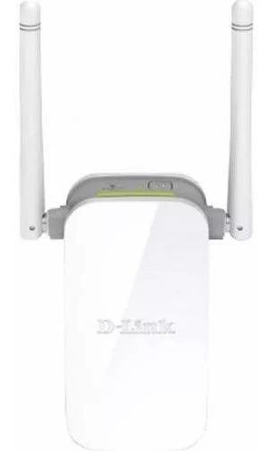Repetidor D-link N 300mbps Indoor - Dap 1325- Promoção