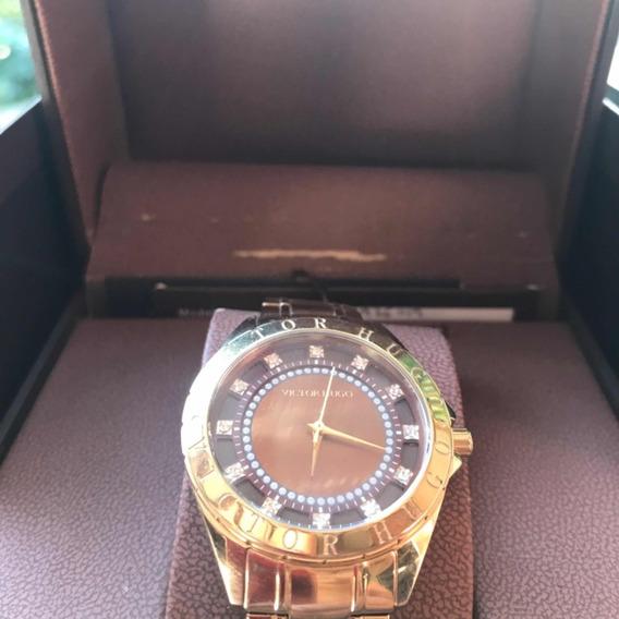 Relógios Victor Hugo Original