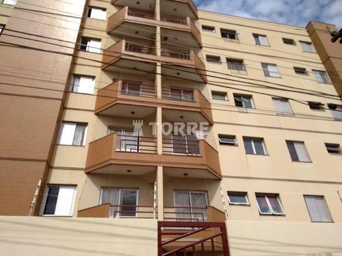 Imagem 1 de 16 de Apartamento Á Venda E Para Aluguel Em Jardim Chapadão - Ap002785
