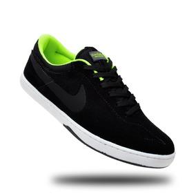 Tênis Masculino Nike Eric Koston 2 Zoom Lançamento Importado