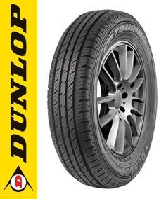 Pneu 185/65r14 Dunlop Sp Touring T1 86t