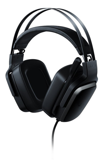Headset Razer Tiamat 7.1 V2 Analogico E Digital Mp
