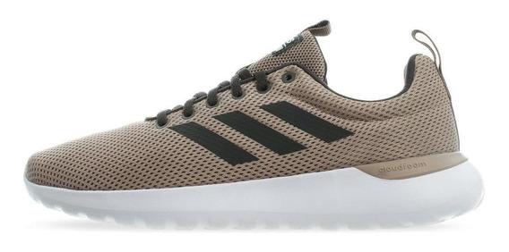 Tenis adidas Lite Racer Cln - Ee8135 - Arena - Hombre