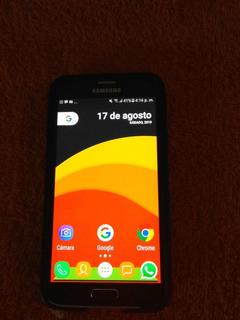 Samsung Galaxy S5 Neo Venta O Cambio