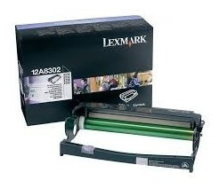 Fotoconductor Lexmark E230/232/240/332/340/342 Cod: 12a8302