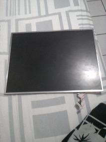 Display B150gx01 Itautec