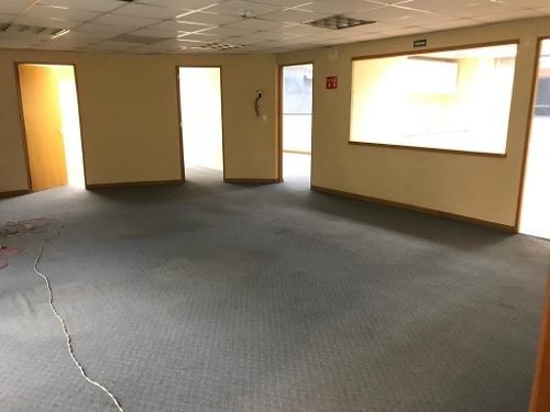 Oficina - Santa Fe