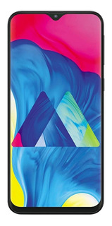 Samsung Galaxy M10 16 GB Negro carbón 2 GB RAM