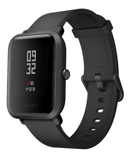 Xiaomi Huami Amazfit Bip Smart Watch, Reloj Inteligente, Int
