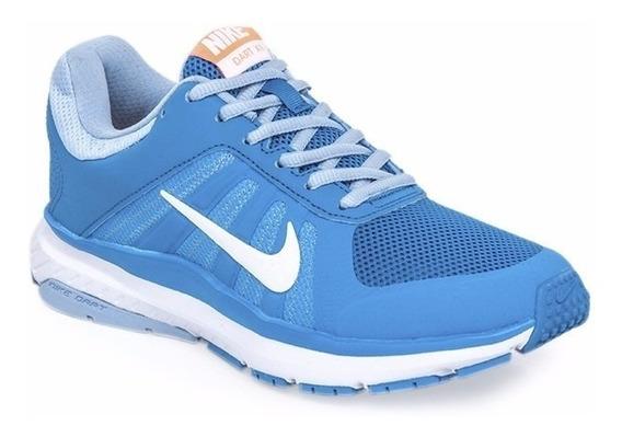 Nike Dart 12 Msl W 1ñ8315394ñ1 Depo1232