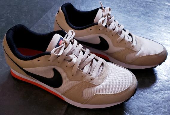 Tênis Nike Md Runner 2 - Tam. 39 - Pronta Entrega