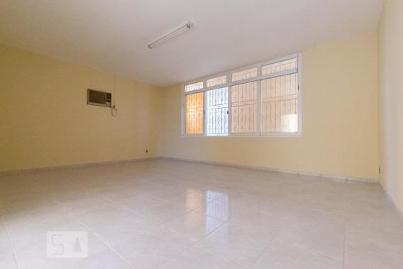 Casa Para Aluguel - Jardim Chapadão, 3 Quartos, 400 - 893035683