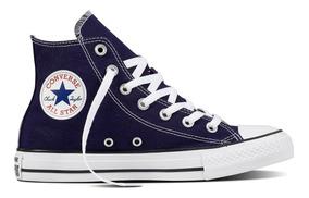 zapatillas imitacion converse mujer