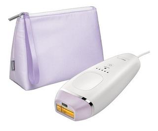Philips Lumea Essential Lp