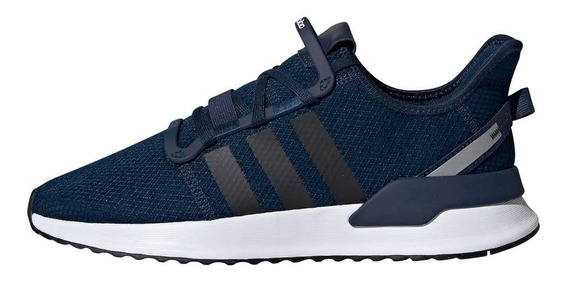 Tenis adidas U_path Run Casual Moda Xplr Upath Nmd