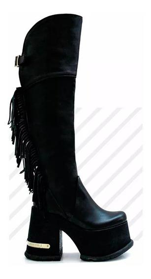Botas Zapatos Luciano Marra