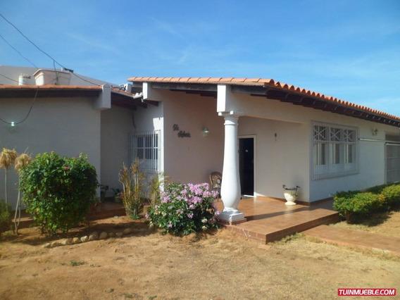Casa Quinta En Santa Fe