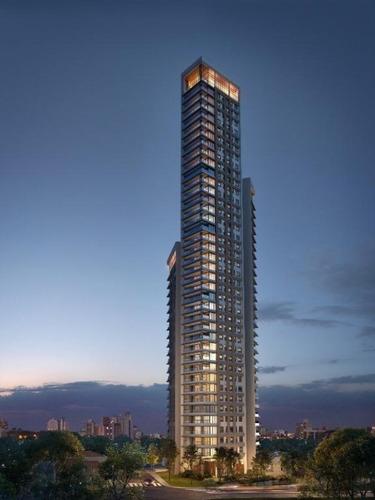 Apartamento Com 3 Dormitórios À Venda, 150 M² Por R$ 1.037.000 - Parque Campolim - Sorocaba/sp - Ap0195 - 67640258