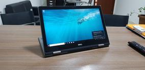 Dell Inspirion 15-5578 2 Em 1 Tela 15 12gb Ram