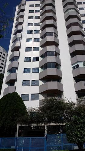 Apartamento Para Venda, 3 Dormitórios, Ipiranga - São Paulo - 12459