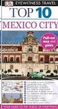 Top 10: Mexico City