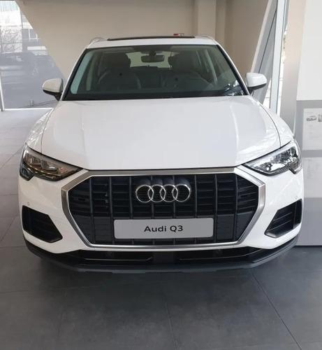 Audi Q3 2020 1.4 35tfsi 150 Cv Q2 Q5 Q7 Q8 A3 A4 A6  A7 Rs
