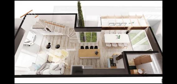 Casa Para Venda, 3 Dormitórios, Financiamento Terreno + Construção - Mogi Mirim - 1118