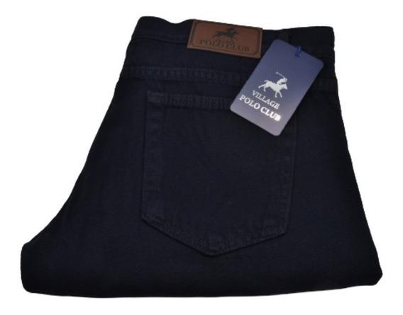 Pantalon Tipo Polo Hombre Mercadolibre Com Ar