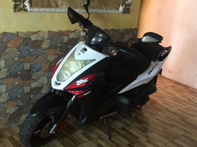 Moto Agility 2014