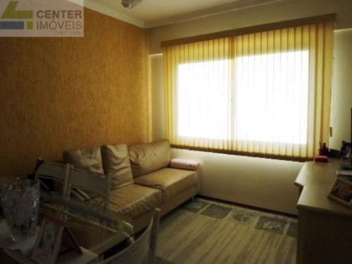 Imagem 1 de 13 de Apartamento - Sao Judas - Ref: 258 - V-2870