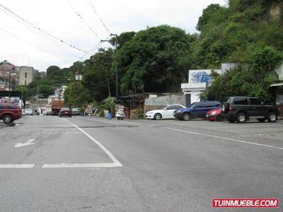 Terrenos En Venta - La Trinidad - 16-16763 - Rah Samanes