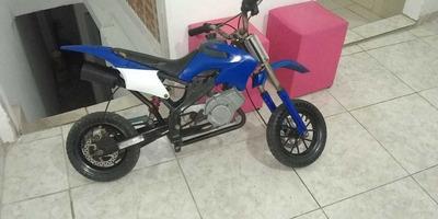Motocar 49cc