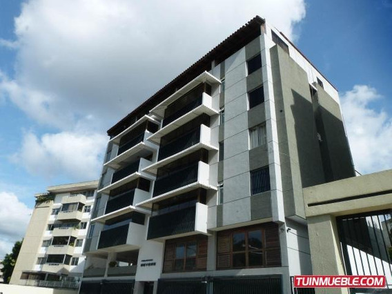 Apartamentos En Venta Ab Gl Mls #16-9783 -- 04241527421
