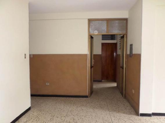 Local Alquiler Barquisimeto 20-312 As